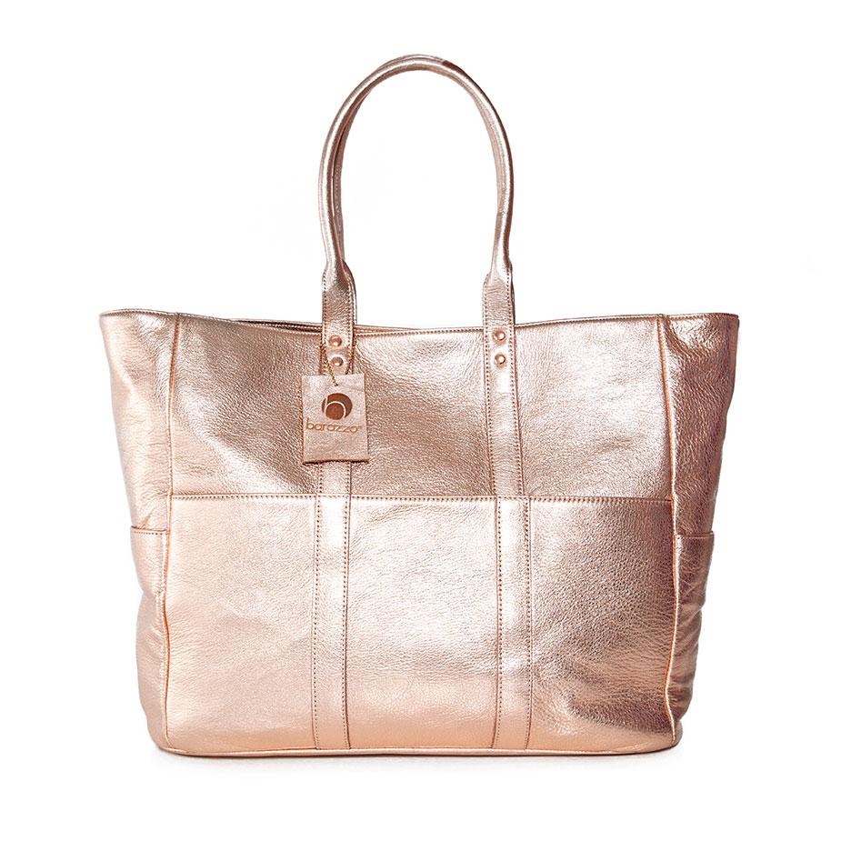 _barazzo-Rose-Gold-front-clutch-pocket.jpg