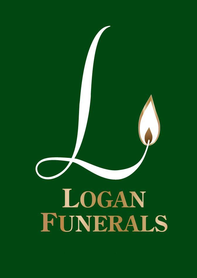Logan Funerals Logo Blank.JPG