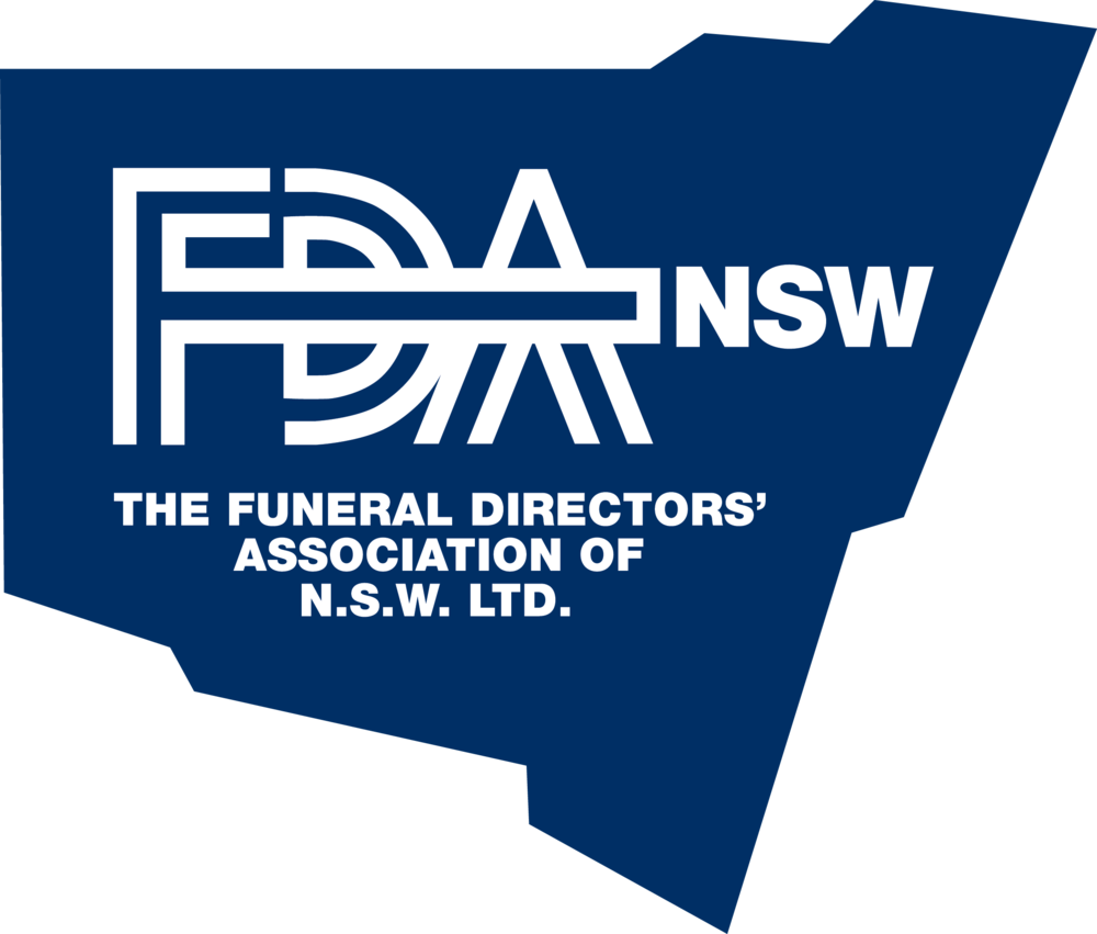 Logan Funerals member of FDA NSW