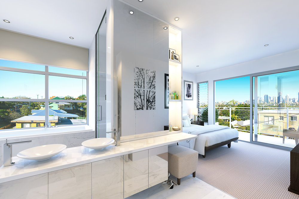 forbes townhouses tonic design architectural interior design