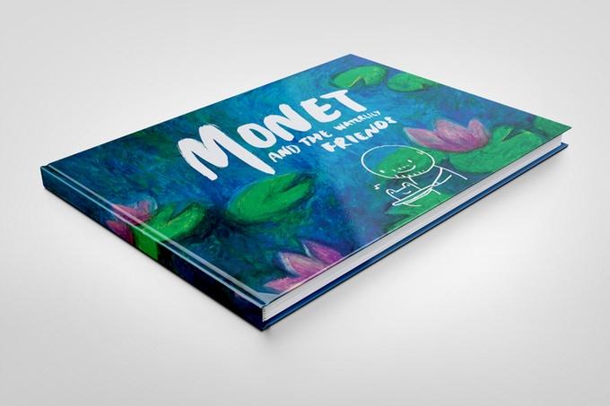 monet-book.jpg