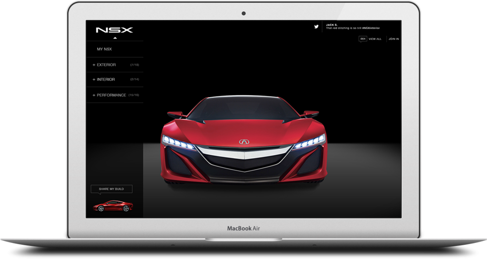 acura-laptop.png