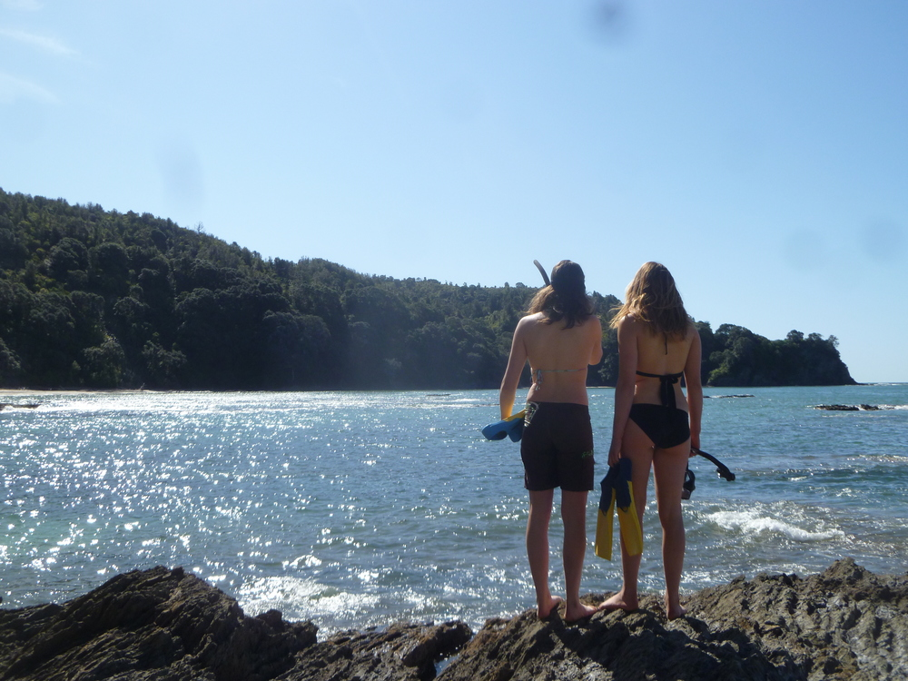 Coast (14).JPG