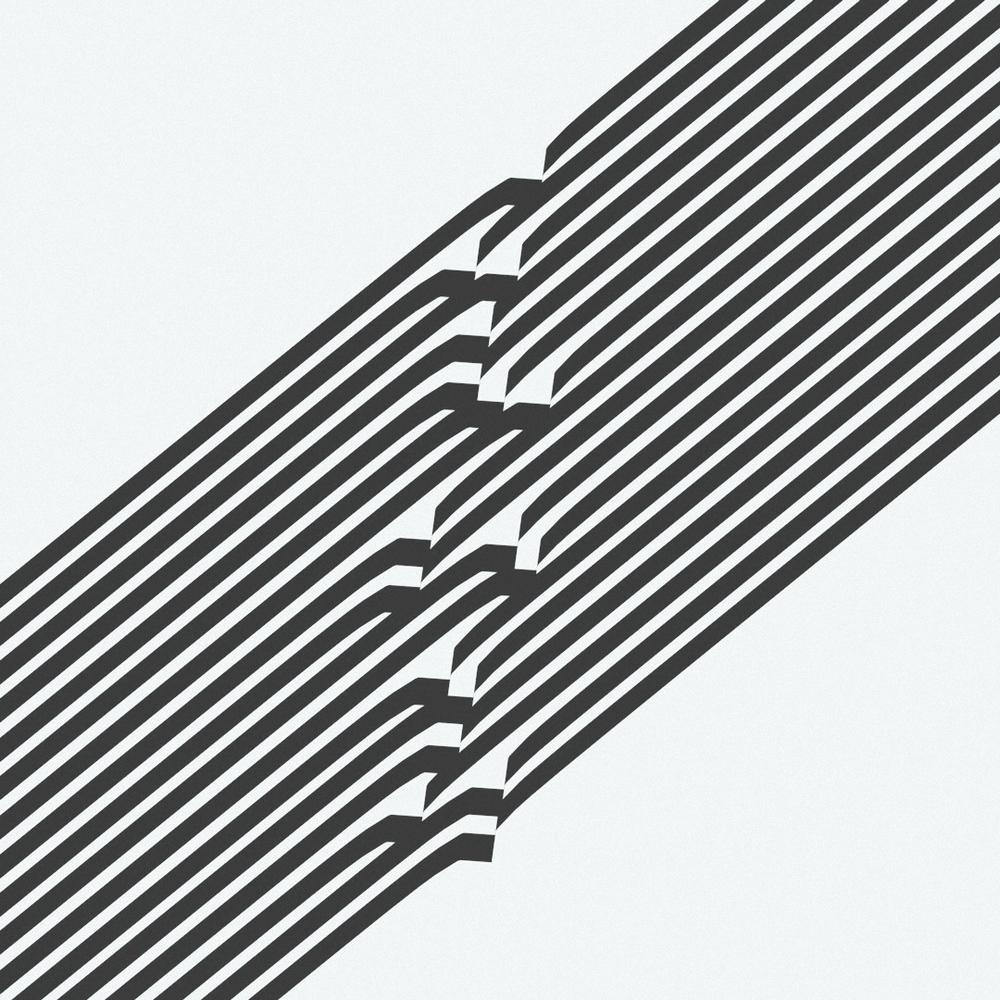 LINEWORK - 4.23.16