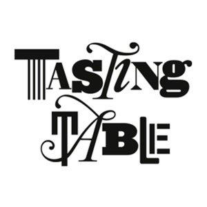 tastingtable.jpg