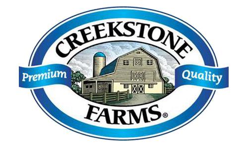creekstone.png