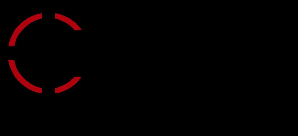 APR 29 2016