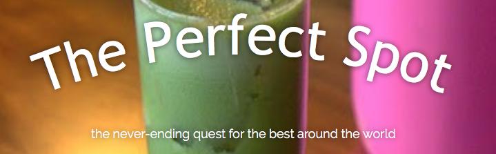theperfectspot.png