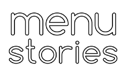 Menu-Stories-Logo.png