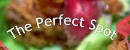perfectspot.png