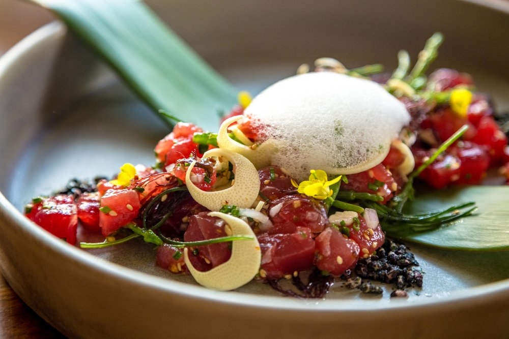 aina-9 POKE by Bay Area Food Critics.jpg