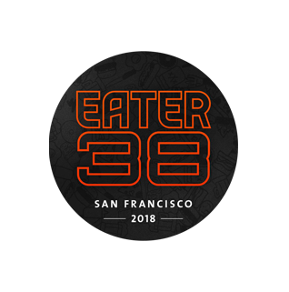 Eater38.png