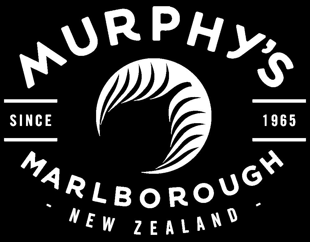 murphy's-logo.png