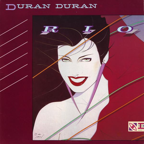 Duran.jpg