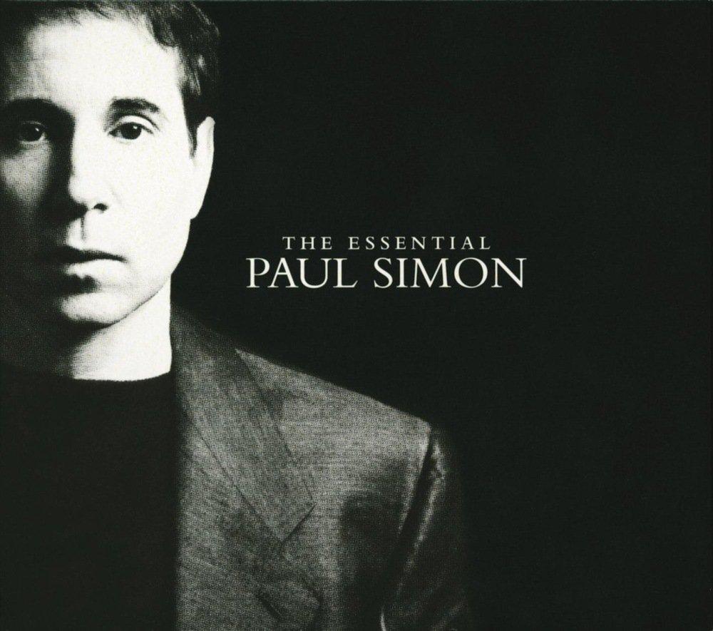 Paul Simon.jpg