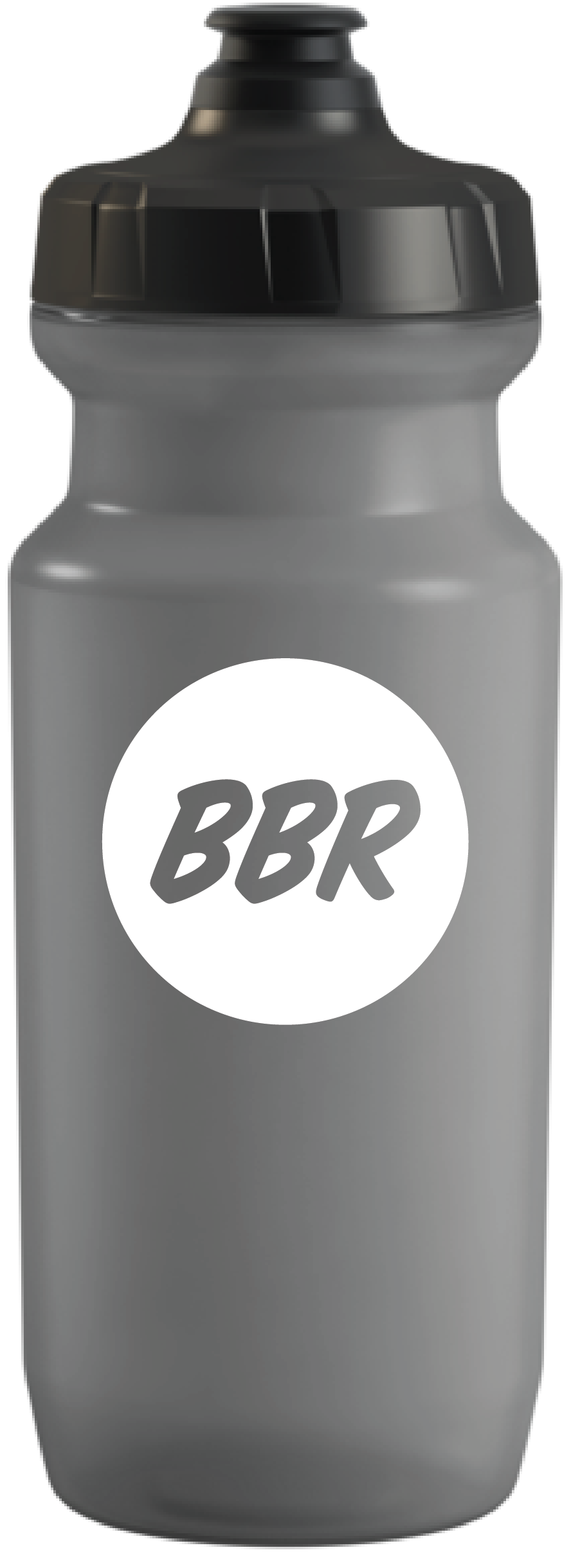 Waterbottle blk.png
