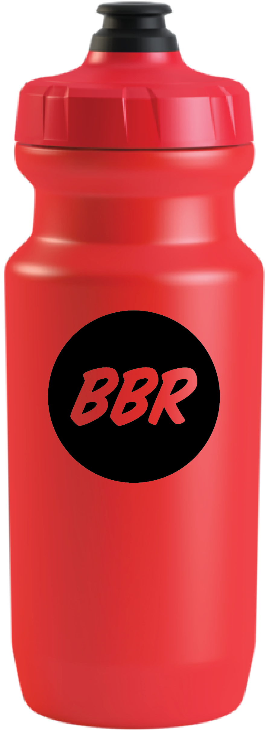 Waterbottle red.png