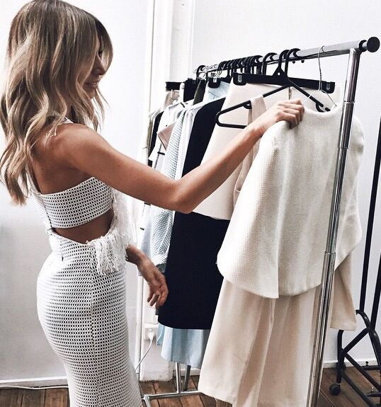 styling wardrobe.jpg