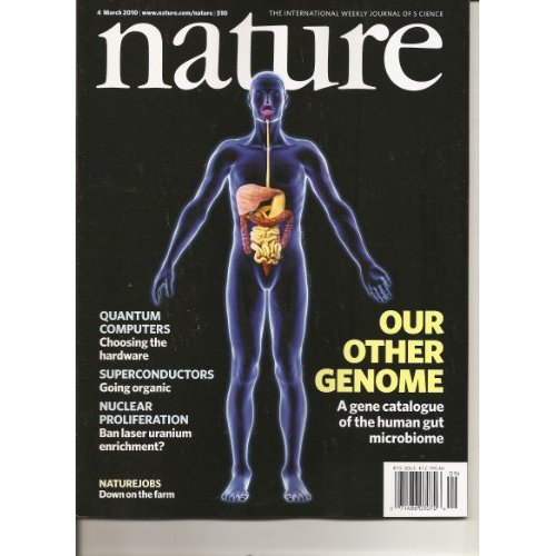 gut-microbiome-nature-mag.jpg