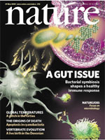 microbiome-cover-nature1.jpg