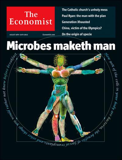 microbes-maketh-man.jpg