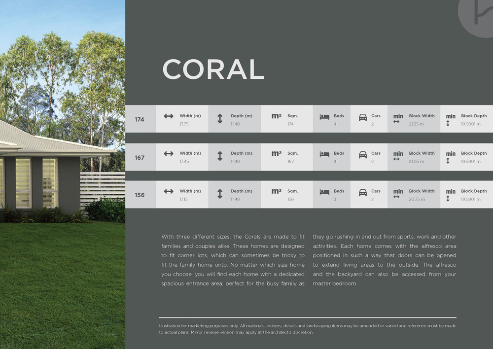 39-homecorp-brochure-2015_correct colours_Page_39.jpg
