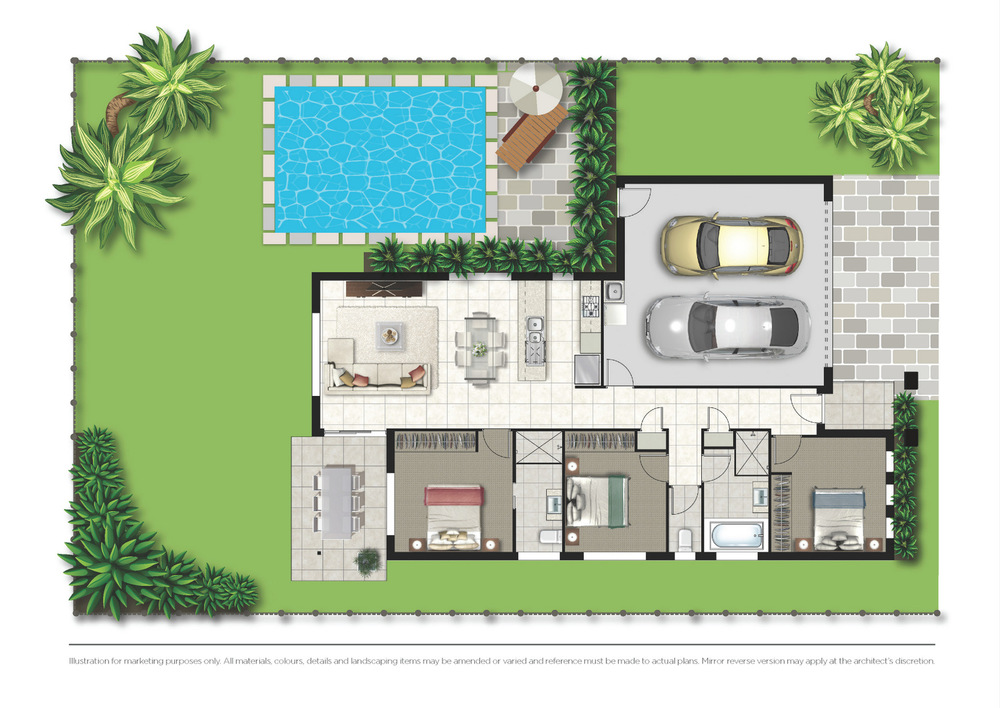 50-homecorp-brochure-2015_correct colours_Page_50.jpg