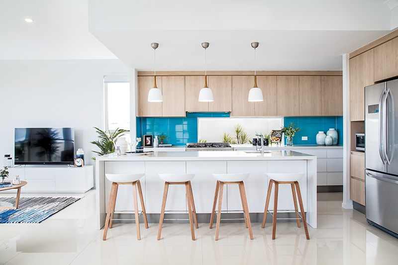 SLS Prize Home by Homecorp Constructions - Kitchen.png