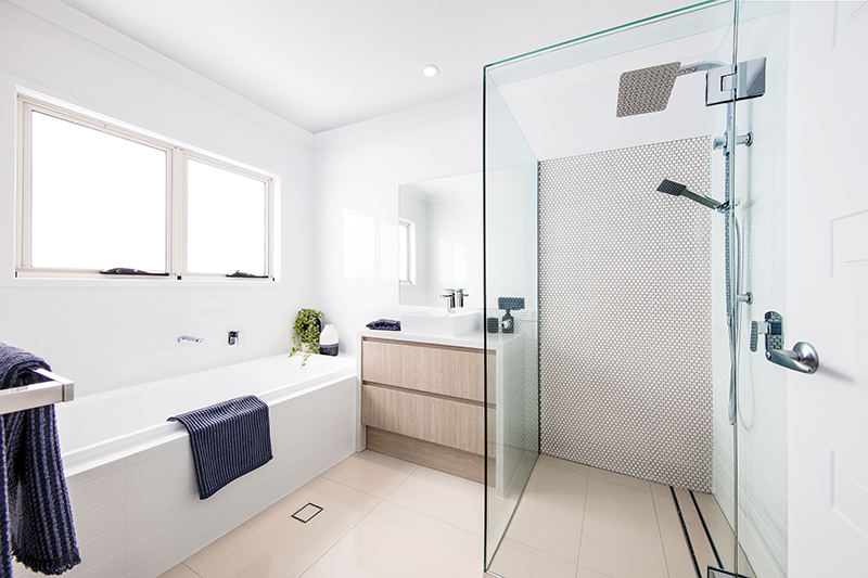 SLS Prize Home by Homecorp Constructions - Bathroom.png