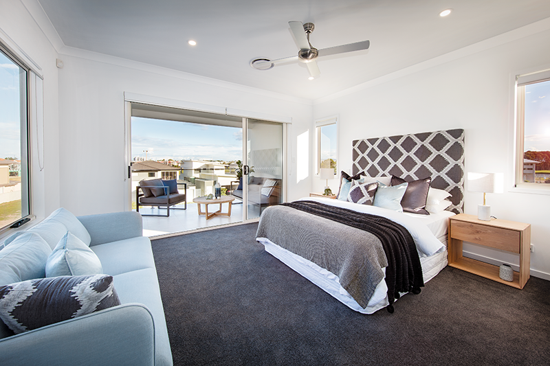 SLS Prize Home by Homecorp Constructions - Master Bedroom.png