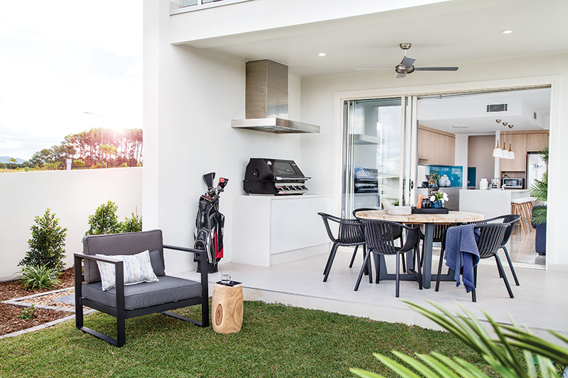 SLS Prize Home by Homecorp Constructions - Outdoor Area.png