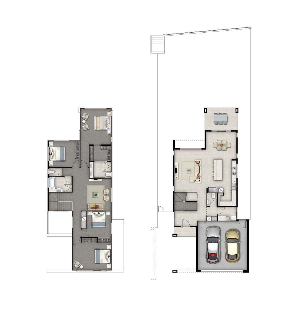 Catalina 260 Floor Plan.jpg