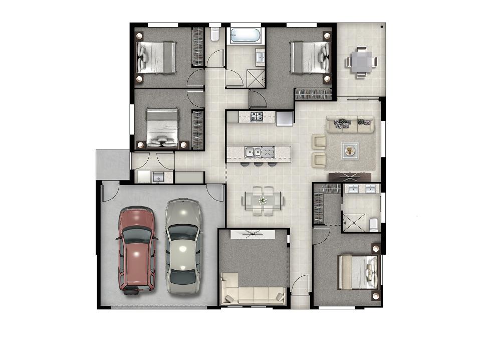 CELESTE 190 F5 Floor Plan.png