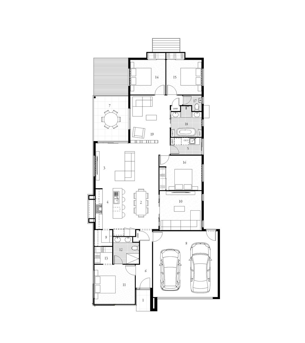 The Brook 202 Floor Plan.jpg