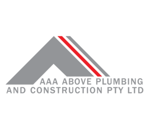 AAA Above Plumbing and Construction