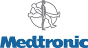 Medtronic-logo-GOOD.jpg
