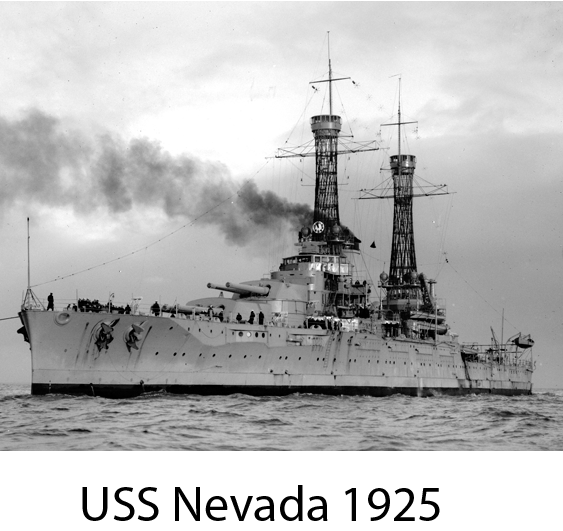 USSNevada1925.png