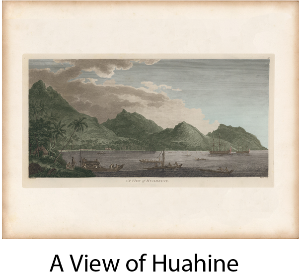 ViewofHuahine.png