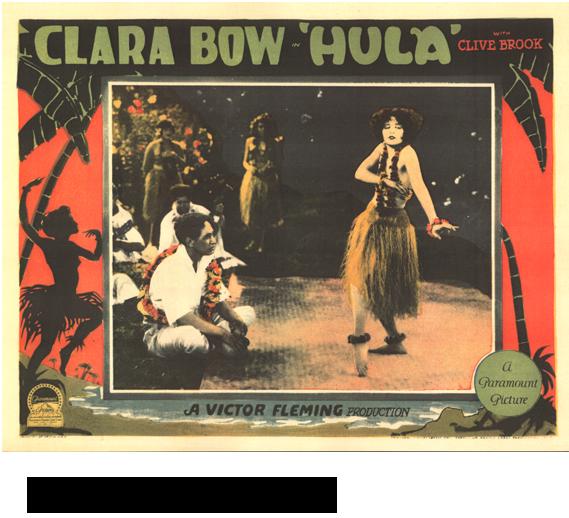 ClaraBowHula.png