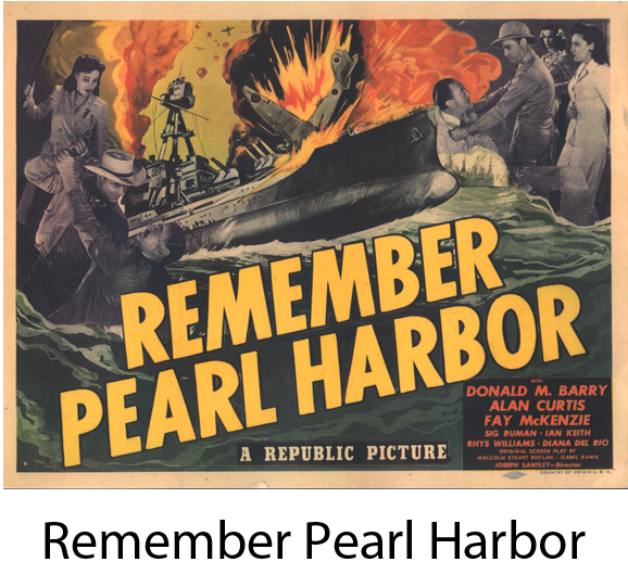 RememberPearlHarbor.png