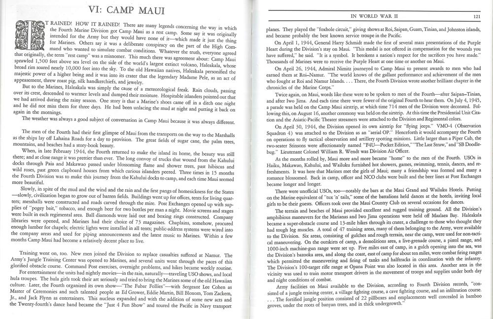 01 Camp Maui Text 1.jpg