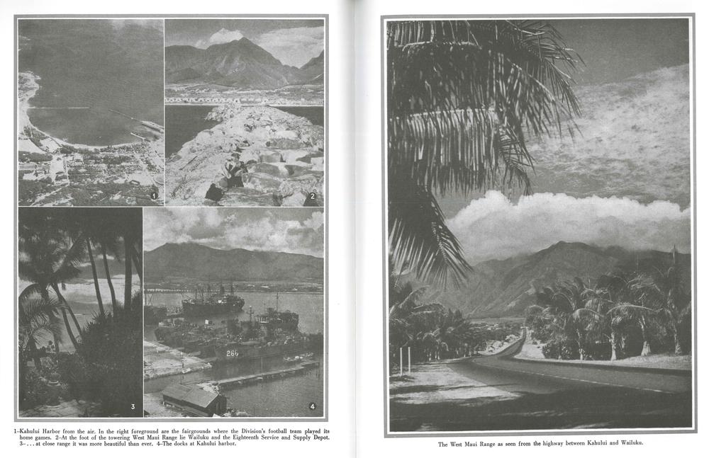 06 Camp Maui 6.jpg