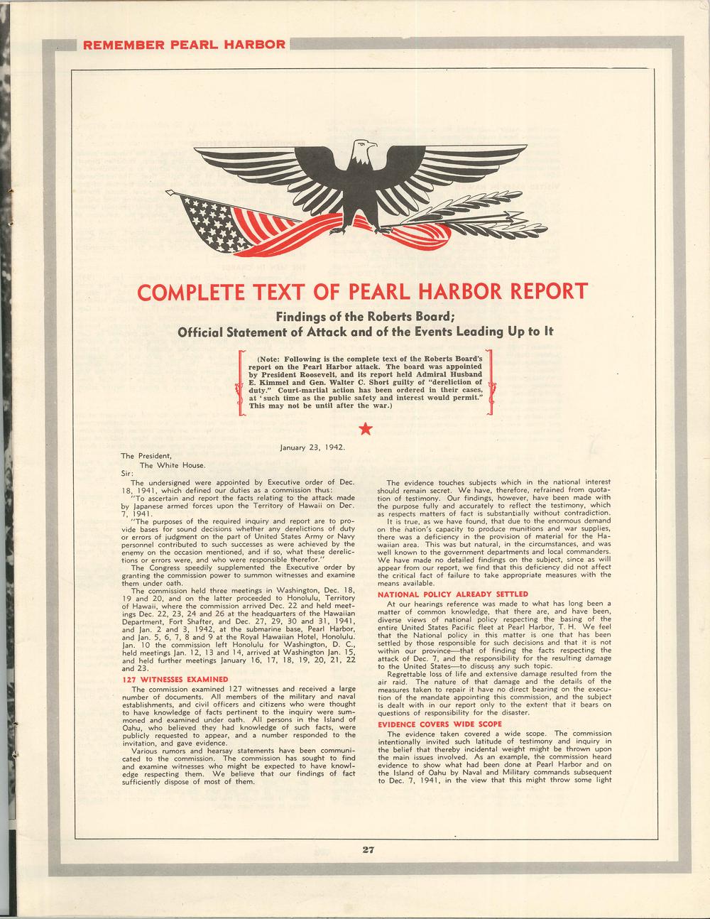 01 Pearl Harbor Report Pg 27.png