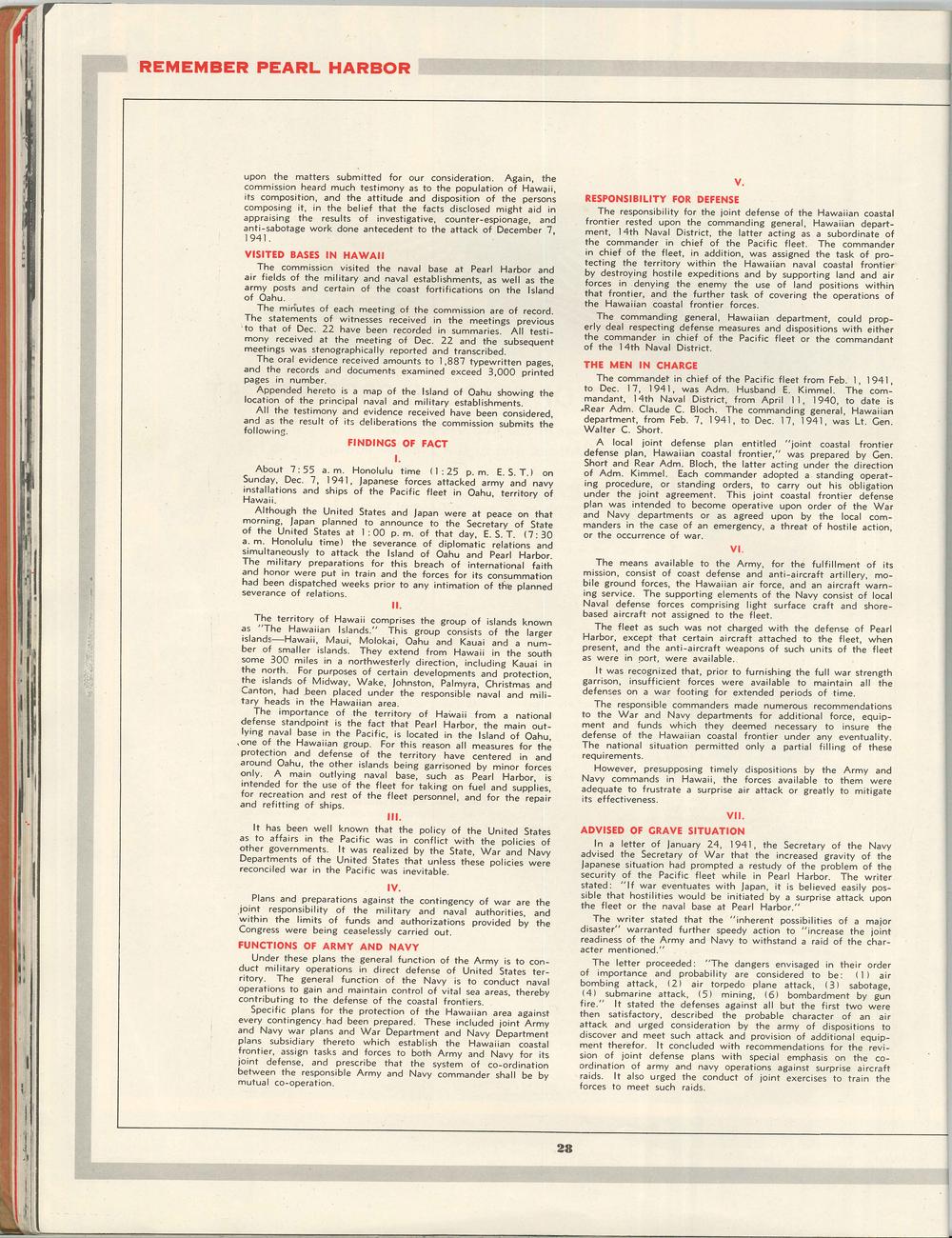 02 Pearl Harbor Report Pg 28.png