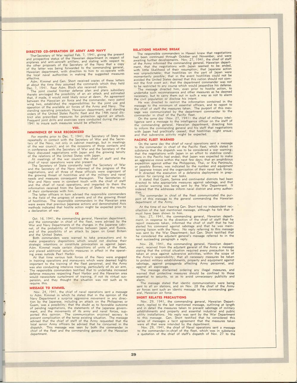03 Pearl Harbor Report Pg 29.png