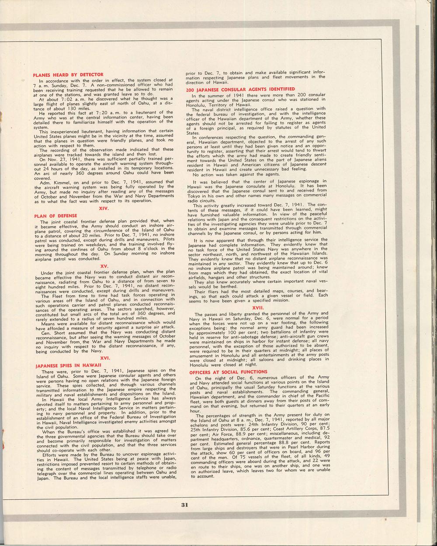 05 Pearl Harbor Report Pg 31.png