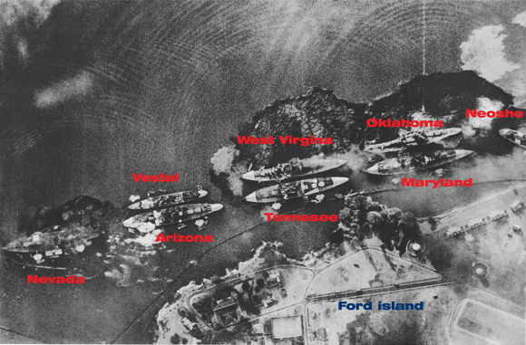 PearlHarborOverheadNamed.png