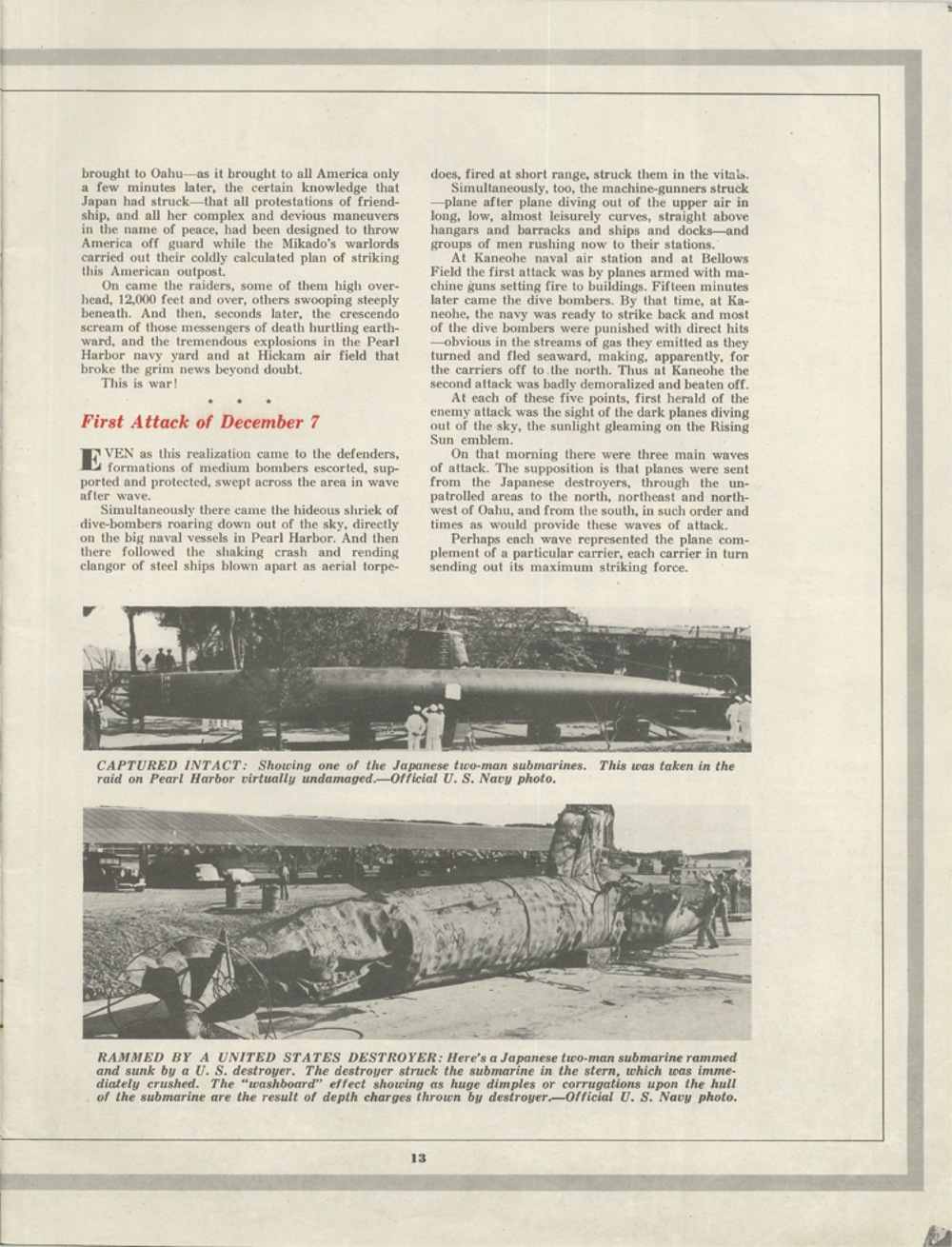 Pg 13.jpeg