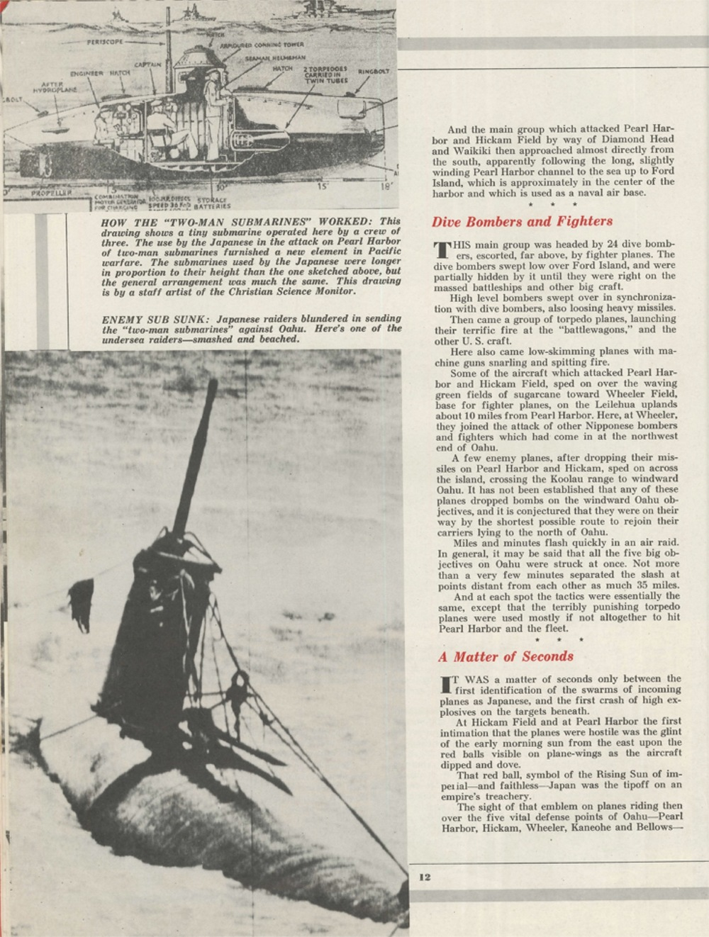 Pg 12.jpeg