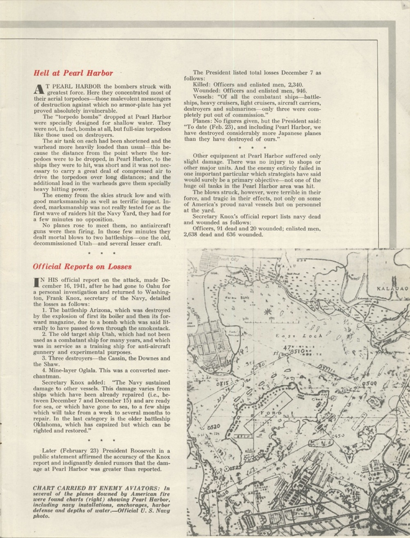 Pg 19.jpeg